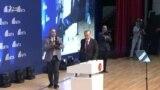 Türkiyə ABŞ-ın elektronika avadanlıqlarını boykot edəcək