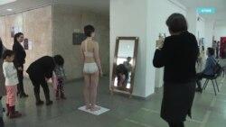 «Нет голым женщинам»: консерваторы в Кыргызстане требуют закрыть фестиваль женского искусства
