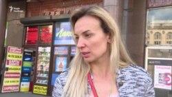 Вартість проїзду в Києві зросте до 8 гривень – думки киян (опитування)