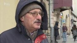 Вас тревожит, что в России более 300 политзаключенных?