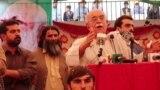 د عثمان خان کاکړ وژنې ټول وطن لړزولی دی