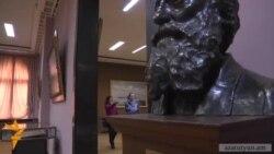 Ազգային պատկերասրահը անցած տարի ունեցել է շուրջ 16 հազար այցելու