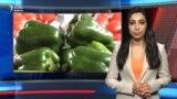 İnflyasiya: Statistika Komitəsi, yoxsa bazarlar düz deyir?
