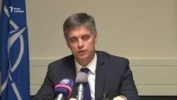 Пристайко про програму посилених можливостей для особливих партнерів НАТО