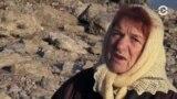 Неизвестная Россия: Богудония в ожидании смыва в море