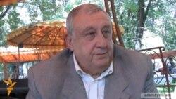 Հայաստանի լիբերալ կուսակցությունը եւս դուրս եկավ ՀԱԿ-ի կազմից