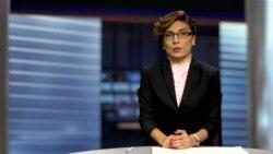 «Ազատություն» TV լրատվական կենտրոն, 21-ը հոկտեմբերի, 2015թ․
