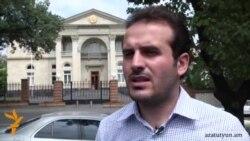 «Չե'ք անցկացնի» շարժումը Հայաստանում և Սփյուռքում դրամահավաք է սկսել