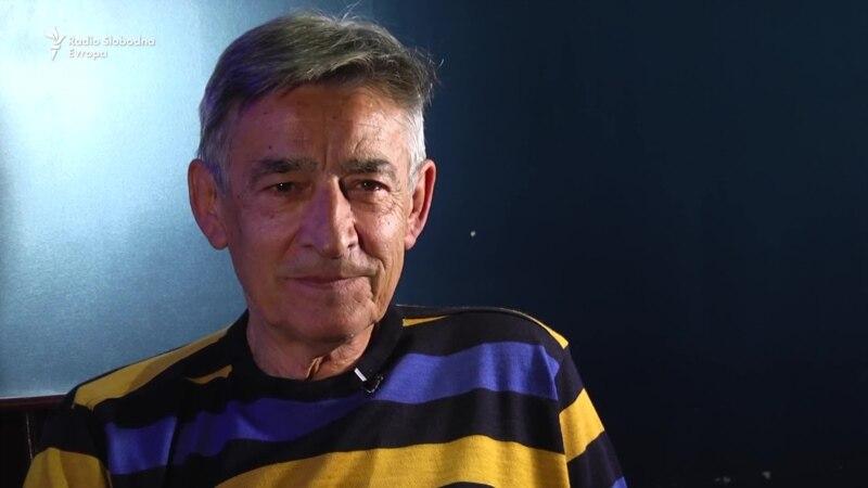 Tanjević: Boli me Bosna