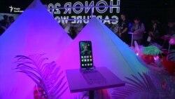 США vs Huawei. Засновник впевнений у майбутньому компанії – відеосюжет