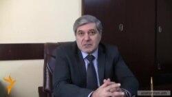 Փորձագետ. «Հայաստանը կկորցնի ինքնուրույն տնտեսական քաղաքականություն վարելու իրավունքը»