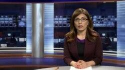 «Ազատություն» TV-ի լրատվական կենտրոն, 21-ը ապրիլի,