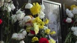 Ambasada română la Chișinău a deschis o Carte de condoleanțe în memoria Regelui Mihai I