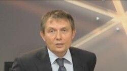 Belsat 2.10.2009 - part3