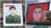 Tajikistan/Kyrgyzstan - Tajik border guard Hasan Akbarov and Kyrgyz guard Isfana Bekzod Yuldashev both died in conflict - screen grab