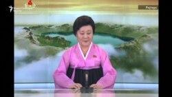 Северна Кореја тестирала ракета која може да стигне до САД