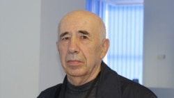 Ion Leahu: Ori ne lepădăm de amintirea URSS, ori câștigă cei care se țin de trecut