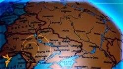 14 noiembrie. Tur de orizont la Europa Liberă