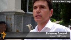 Пансіонат у Пущі-Водиці захопили рейдери і розмістили там переселенців з Донбасу – адвокат