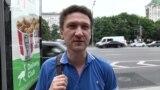 Влияет ли РПЦ на политику президента?