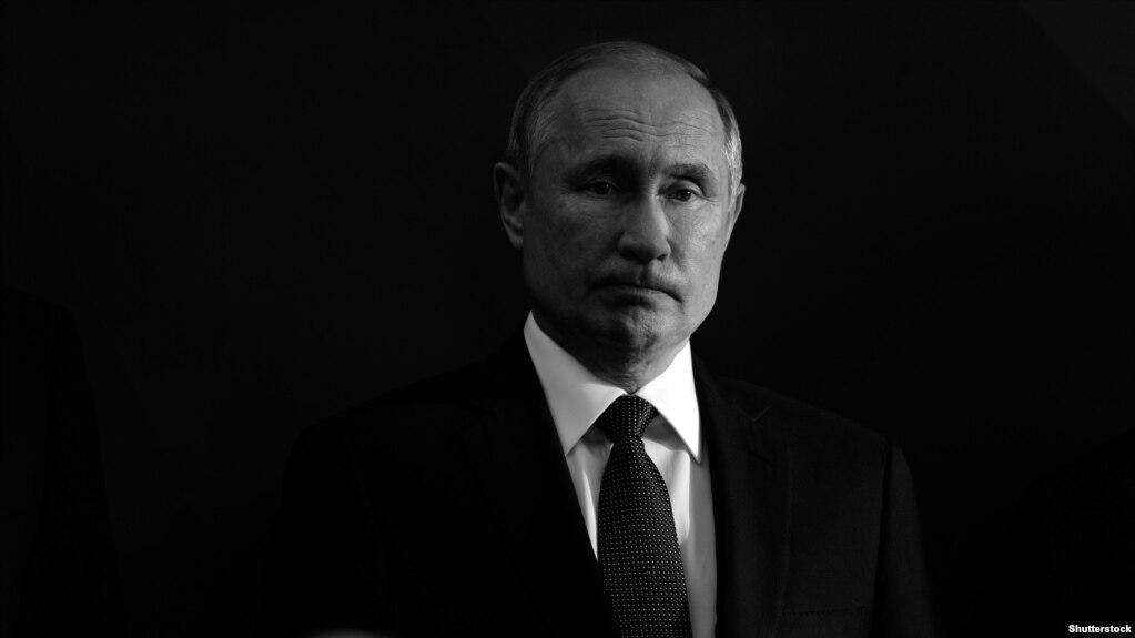 Президент России Владимир Путин в Ереване. 2019 год