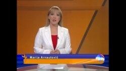 TV Liberty - 843. emisija
