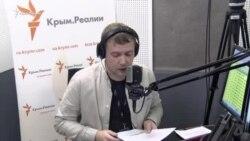 «Большинство наших музыкантов против имперского грабежа» – Артемий Троицкий (видео)