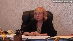 Всі пенсіонери, які залишили зону АТО, отримують виплати – Денисова
