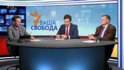 Саміт «Східного партнерства»: чого досягла Україна в євроінтеграції