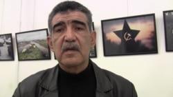 """""""Döydülər, həbsə atdılar... üstəlik cərimə də etdilər"""""""