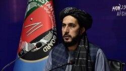 نړیوال کرکټ کپ: د افغان لوبډلې د ګډون په اړه د عزیزالله فضلي سره مرکه