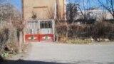 Прокуратура: жители Худжанда отравились пловом с нитратом натрия