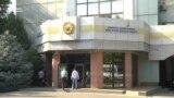 Раздавали нуждающимся еду и подверглись штрафам. История с пасторами в Алматы