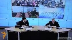 ՌԴ-ն կվերահսկի հետխորհրդային երկրների ռազմական կառույցները