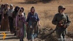 Ջոն Միլանոյի՝ Հայոց ցեղասպանության մասին պատմող «Ծղոտե տիկնիկներ» ֆիլմը պատրաստ է