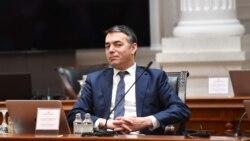 Димитров: Компромисот со Бугарија има две страни