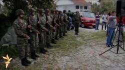 Obilježena 20 obljetnica od zatvaranja logora Dretelj