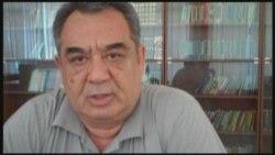 Нақл ва шарҳи Бобоҷон Икромов