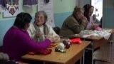 Bătrâneţe, slujbe grele. Ce şanse de angajare au vârstnicii