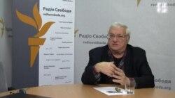 ВО «Свобода» має відстоювати інтереси і заходу і сходу – Щербак