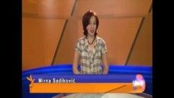 TV Liberty - emisija 884