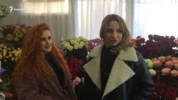 В Дагестане неоднозначно отнеслись к празднованию Дня святого Валентина