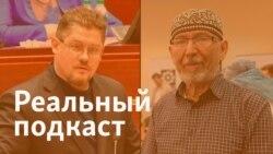Плохой дипломат Путин, обязательность татарского, ручная Госдума