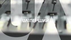 Спільники? Таємні зустрічі Порошенка та Медведчука – відео
