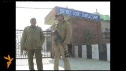 Індія: винних у груповому зґвалтуванні засудили до страти