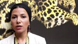 جشنواره فیلم لوکارنو؛ از تصویر زنان ایرانی تا گلشیفته فراهانی