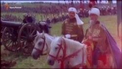Відеоблог «Tugra»: Мурад Гірай хан – герой Віденського походу (відео)