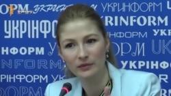 Джеппар: «Депортація пояснює, чому кримські татари – проти анексії» (відео)