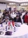 В Алматы обсуждают реформу пенитенциарной системы в Центральной Азии