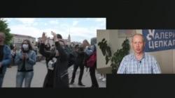 Выборы президента Беларуси: что происходит с оппонентами Лукашенко (видео)